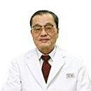 顧問 杉原 寿彦